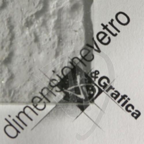 klarglas-kathedrale