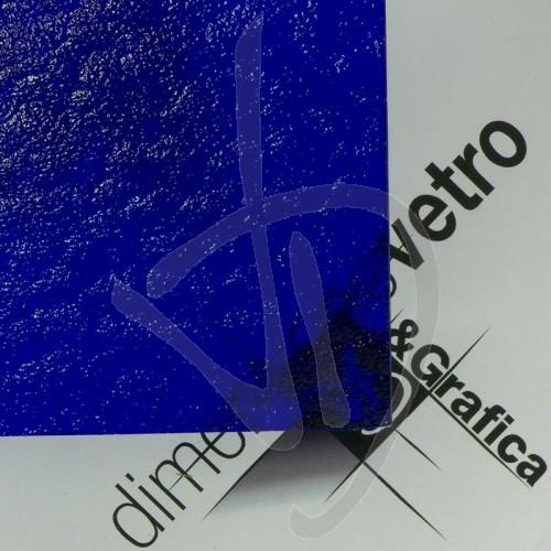 murano-glas-kobalt-blau