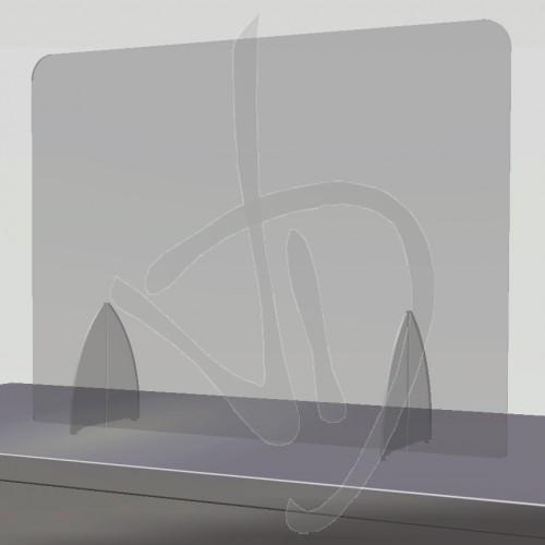 parafiato-plexiglas-transparent-massgeschneiderte-ohne-ausgang