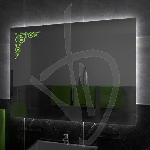 spiegel-zu-messen-mit-a031-anstandes-graviert-gefaerbt-und-beleuchtet-und-hintergrundbeleuchtung-led