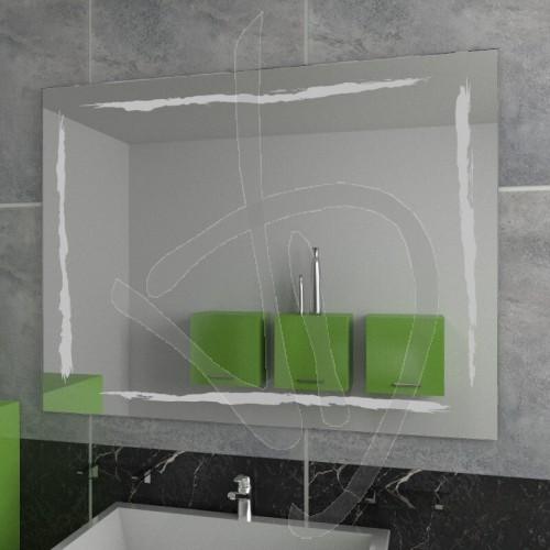badspiegel-mit-dekorativem-a036