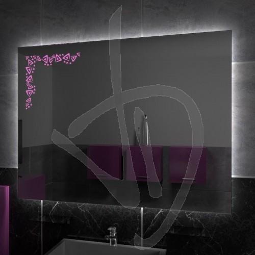 spiegel-zu-messen-mit-a029-anstandes-graviert-gefaerbt-und-beleuchtet-und-hintergrundbeleuchtung-led