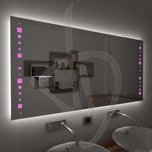 spiegel-zu-messen-mit-a035-anstandes-graviert-gefaerbt-und-beleuchtet-und-hintergrundbeleuchtung-led