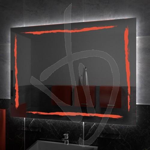 spiegel-zu-messen-mit-a036-anstandes-graviert-gefaerbt-und-beleuchtet-und-hintergrundbeleuchtung-led