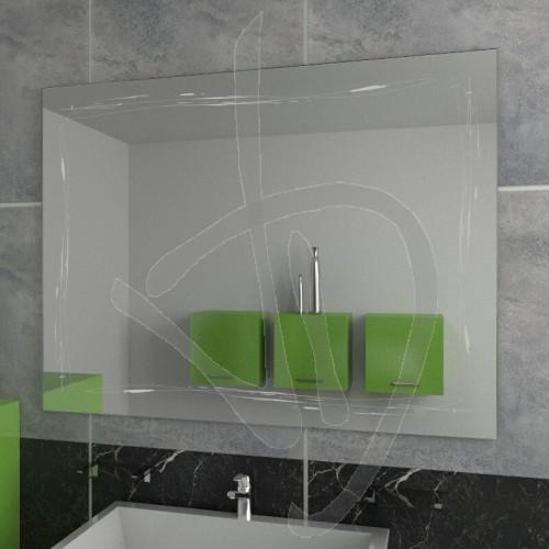 wandspiegel-mit-dekorativer-a034