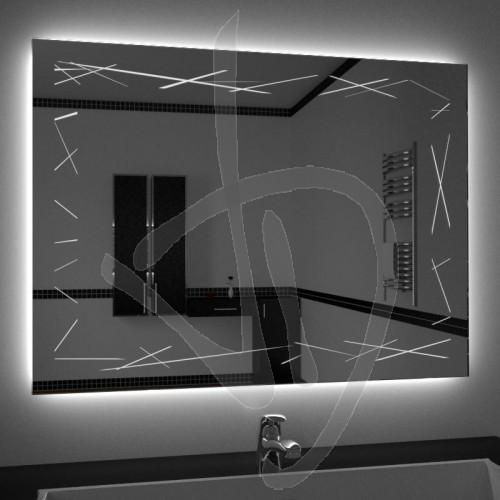 spiegel-massnahme-mit-gravierten-dekor-und-a037-beleuchtet-und-led-hintergrundbeleuchtung