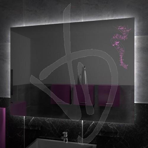 spiegel-massnahme-mit-a026-gravierten-dekor-bunt-und-beleuchtet-und-led-hintergrundbeleuchtung