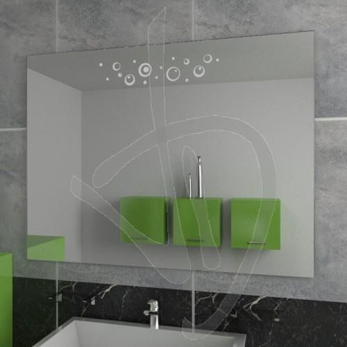 dekorative-spiegel-mit-dekorativer-a028