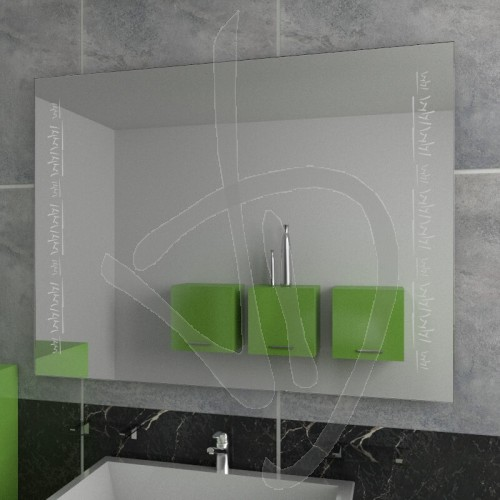 spiegel-design-badezimmer-mit-a038-dekoriert