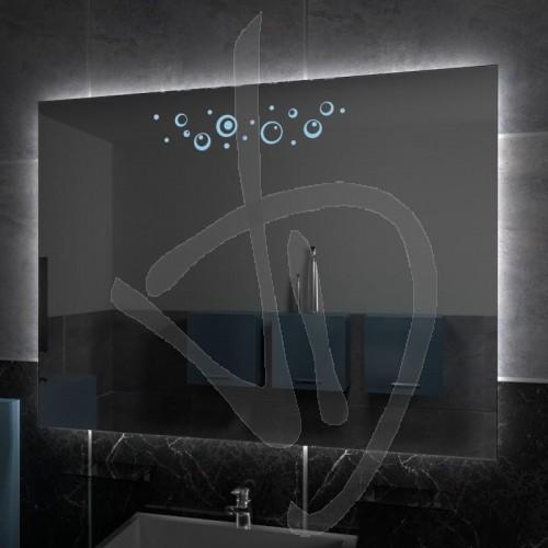 spiegel-zu-messen-mit-a028-anstandes-graviert-gefaerbt-und-beleuchtet-und-hintergrundbeleuchtung-led