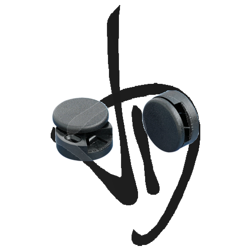 kit-4-winkel-reggispecchi-o36mm-sp-5-mm