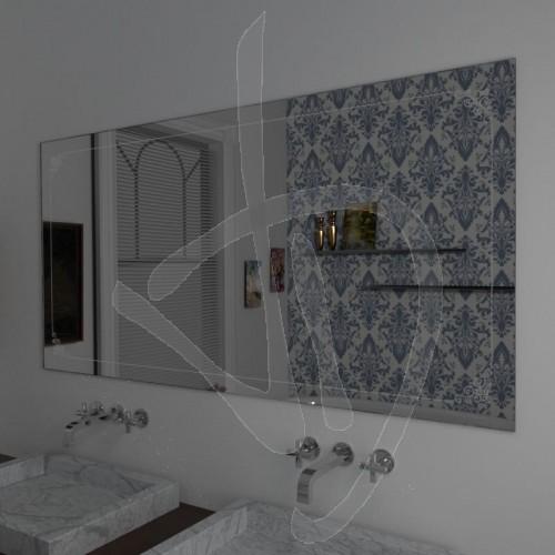 vintage-spiegel-mit-dekoration-b025