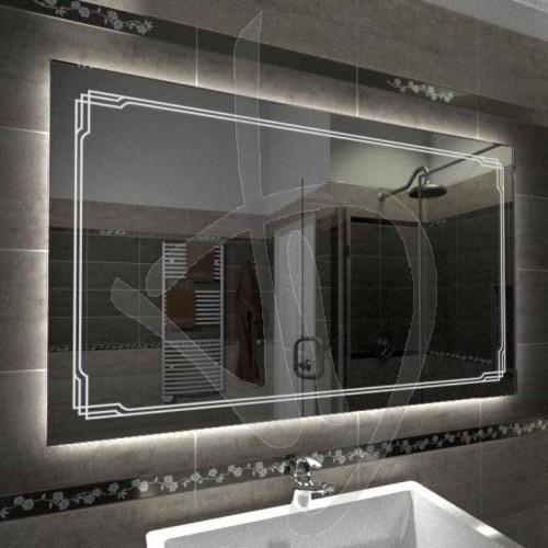 spiegel-massnahme-mit-dekoration-b004-graviert-und-beleuchtet-und-led-hintergrundbeleuchtung