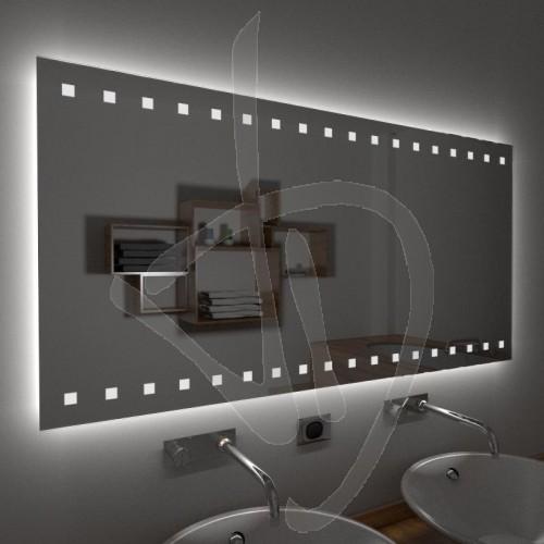 spiegel-massnahme-mit-dekoration-b014-graviert-und-beleuchtet-und-led-hintergrundbeleuchtung