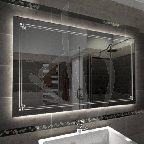 spiegel-massnahme-mit-dekoration-b006-graviert-und-beleuchtet-und-led-hintergrundbeleuchtung
