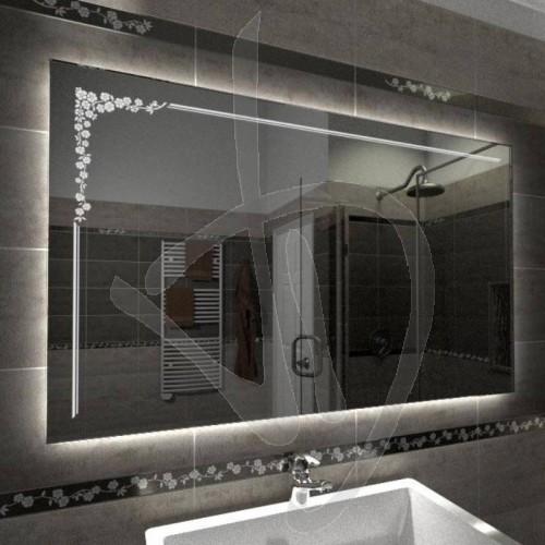 spiegel-massnahme-mit-dekoration-b007-graviert-und-beleuchtet-und-led-hintergrundbeleuchtung