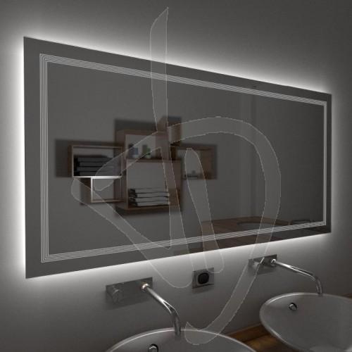spiegel-massnahme-mit-dekoration-b020-graviert-und-beleuchtet-und-led-hintergrundbeleuchtung