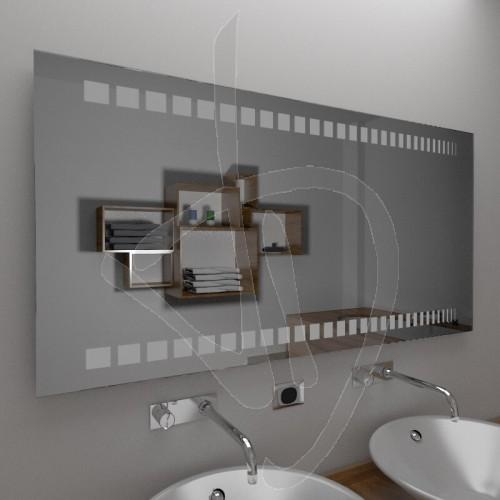 moderne-spiegel-mit-dekoration-b017