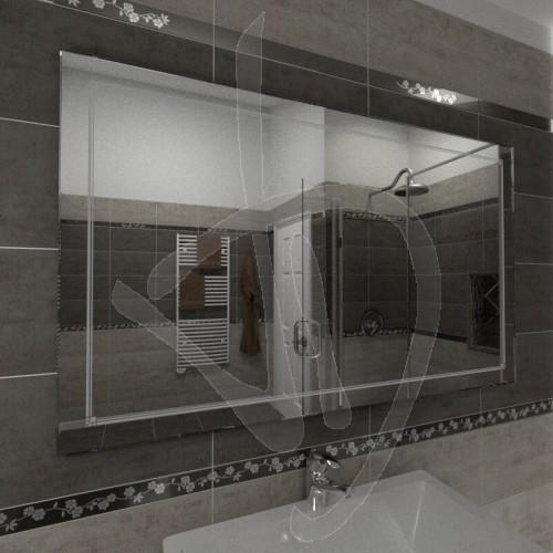 dekorative-spiegel-mit-dekoration-b010