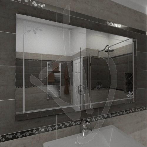 dekorative-spiegel-mit-dekoration-c014