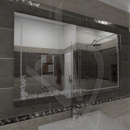 badspiegel-mit-dekoration-c005
