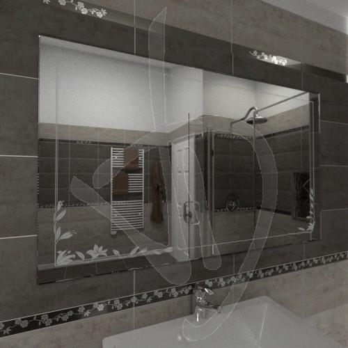 online-spiegel-c015-mit-anstand