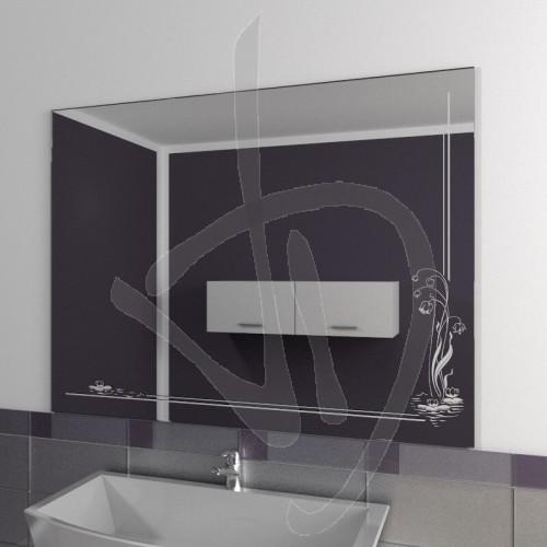 spiegel-fuer-badezimmer-mit-dekor-c023