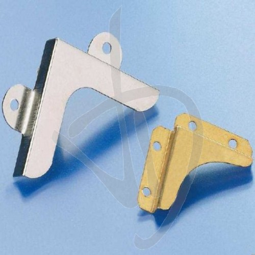 kit-4-kantonale-spiegel-sp-4-mm-messing-poliert