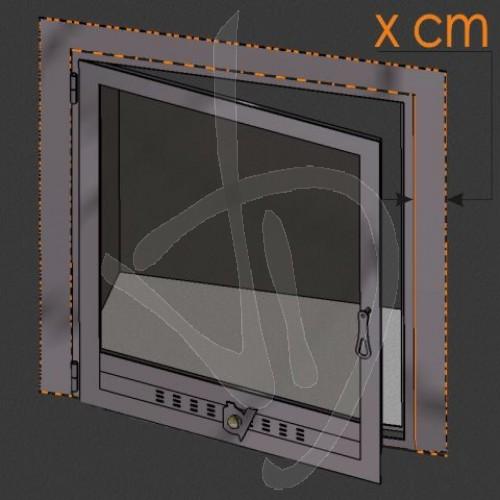 frame-auf-3-seiten