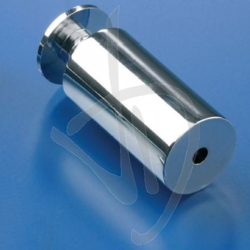 kit-4-spacern-durchmesser-14-mm-l-48-mm-chrom-poliert