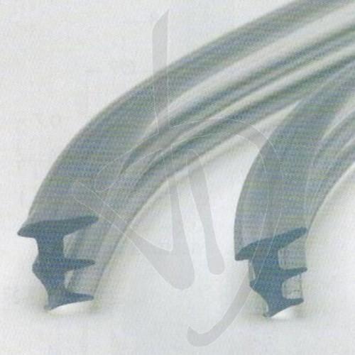 silikonverglasung-wulstprofil-dicke-4-mm
