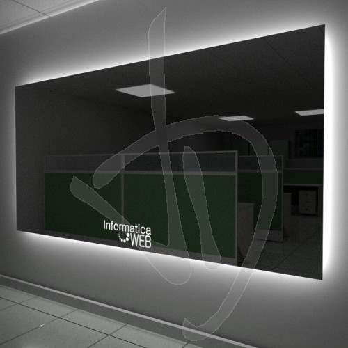 spiegel-mit-eingravierten-logo-und-beleuchtet-mit-led-hintergrundbeleuchtung-h-9-cm-max-logo