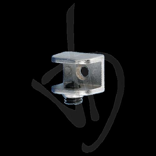 regal-fuer-leichte-lasten-l20mm-massnahmen-sp-6-10-mm