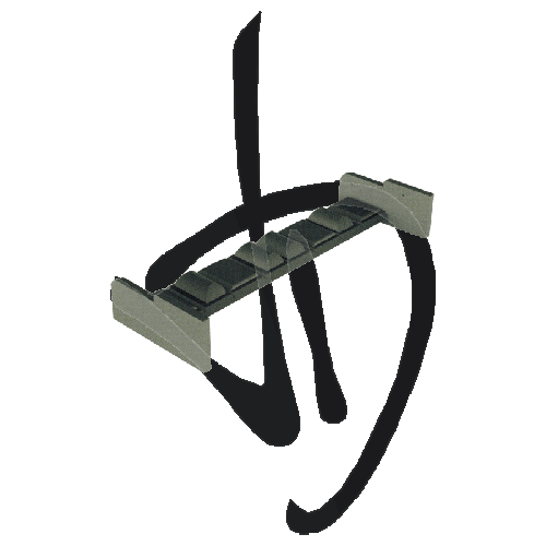 accessory-modulare-verriegelung-measurements-l84xh298-mm