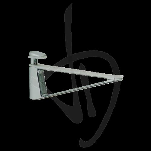 regal-fuer-mittlere-belastungen-misst-h68-82xp170-mm-glasstaerke-6-20-mm