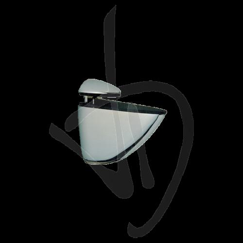 regal-fuer-mittlere-belastungen-misst-90-120xp105mm-glasstaerke-2-32-mm