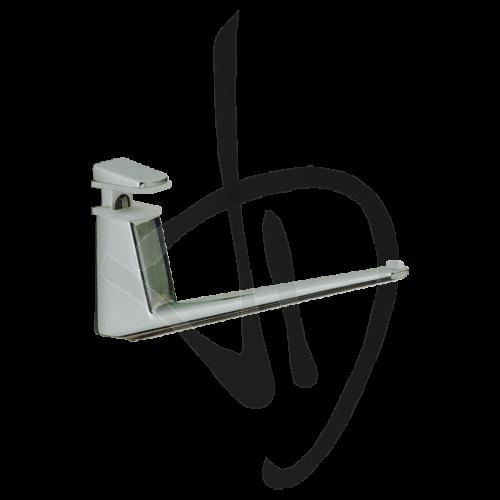 regal-h60-72xp140-sp-6-18-mm