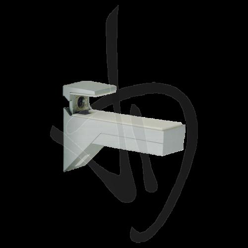 regal-fuer-mittlere-belastungen-misst-h70-92xp111-mm-glasstaerke-8-30-mm
