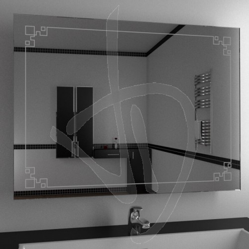 badspiegel-mit-dekoration-b013