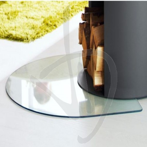platte-kamin-transparent-glass