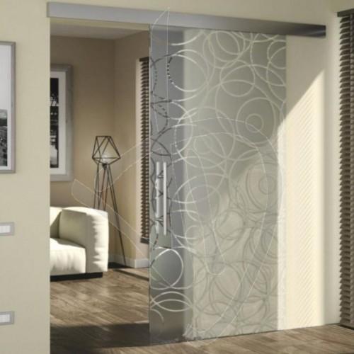 moderner-schiebetuer-mit-dekoriertem-glas-massgeschneiderte-optional-dekoration