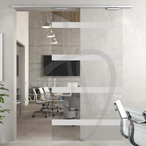dekorierten-glasschiebetuer-nach-mass-optional-dekoration