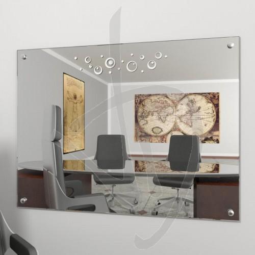 spiegel-online-mit-nieten-und-dekorum-a028