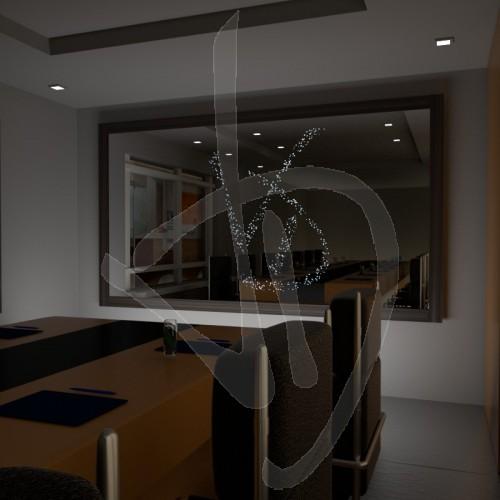 lichtspiegel-mit-eigenem-logo-und-bedeckt-mit-rahmen-aus-holz-verschiedene-ausfuehrungen