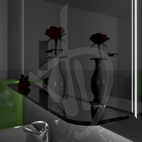 regal-spiegel-nummer-2-mit-abgerundeten-ecken