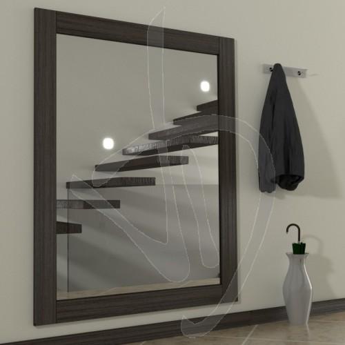 spiegel-misst-mit-massivholzrahmen-in-eiche-wenge