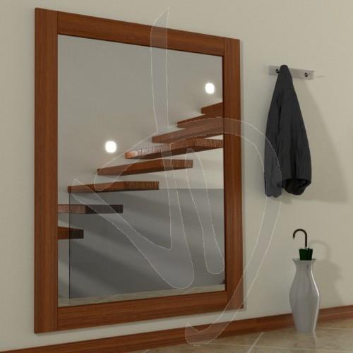 spiegel-misst-mit-massivholzrahmen-in-eiche-kirsche-farb