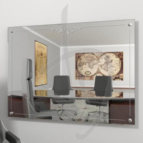 vintage-spiegel-mit-spacer-und-dekorum-b022