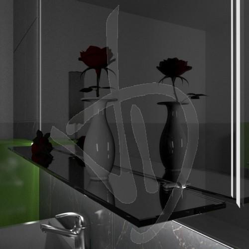 regal-spiegel