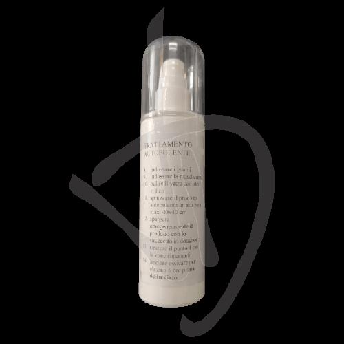 selbstreinigende-und-antistatische-behandlung-30-ml